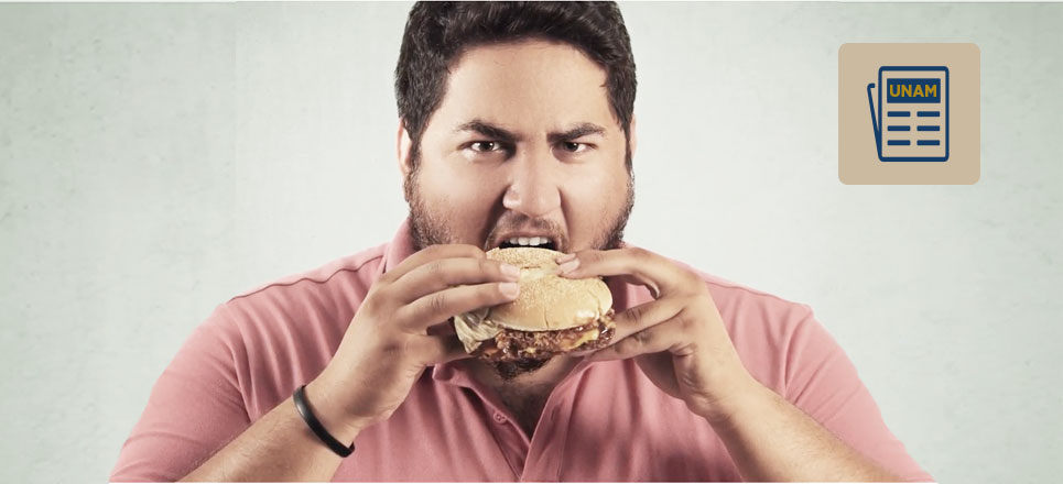 Alimentación y ejercicio, las mejores armas para evitar la obesidad