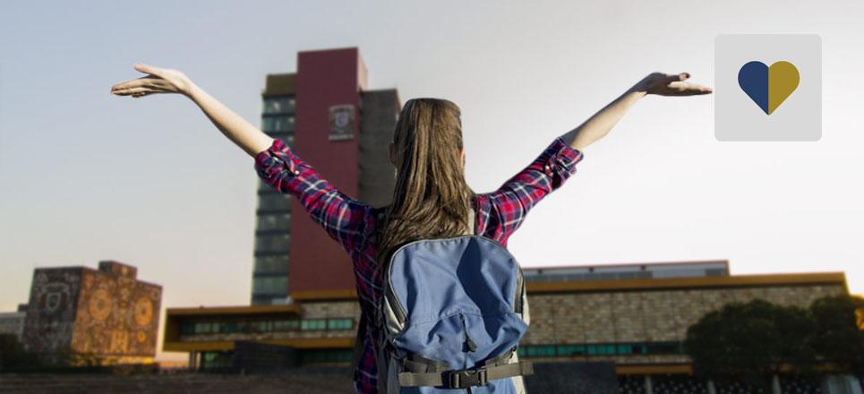 Rectores de universidades de AL y el Caribe impulsan intercambio estudiantil