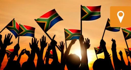 UNAM inaugura nueva sede en Sudáfrica