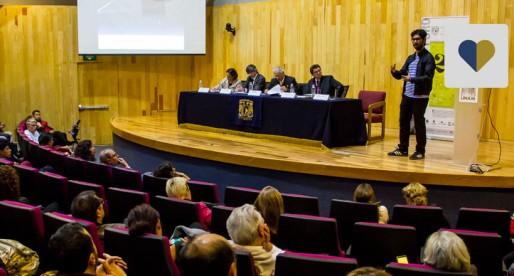 Concluyen los Foros Ciencias, Artes y Humanidades en Diálogo de este 2018