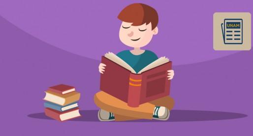 ¿Se puede cambiar la perspectiva de acuerdo a la forma en cómo leemos?