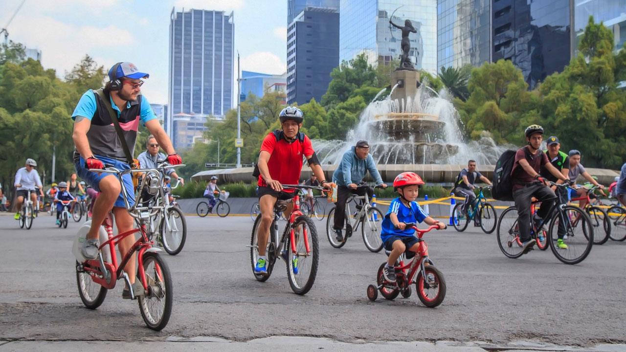 bicicleta_contenido1