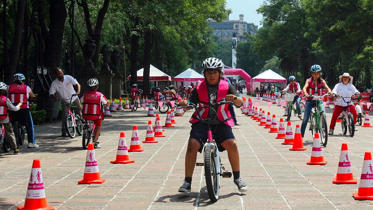 bicicleta_contenido2