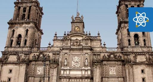UNAM estudia los movimientos sísmicos del país
