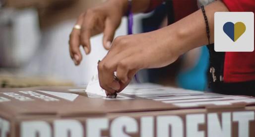 Expertos de la UNAM analizan los retos del próximo gobierno