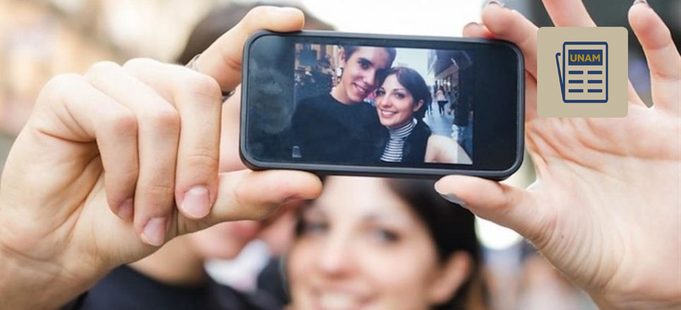 Mitos y realidades sobre la sexualidad de los millennials