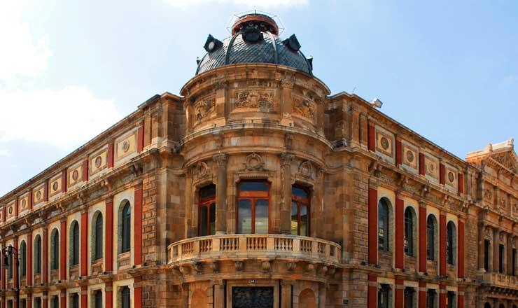 museosUNAM2
