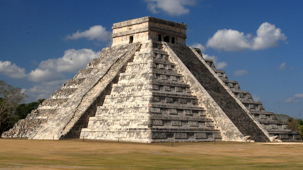 piramide_ contenido1