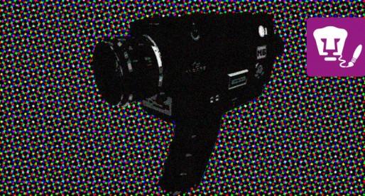 Las superocheras, relato de las mujeres cineastas de los sesentas