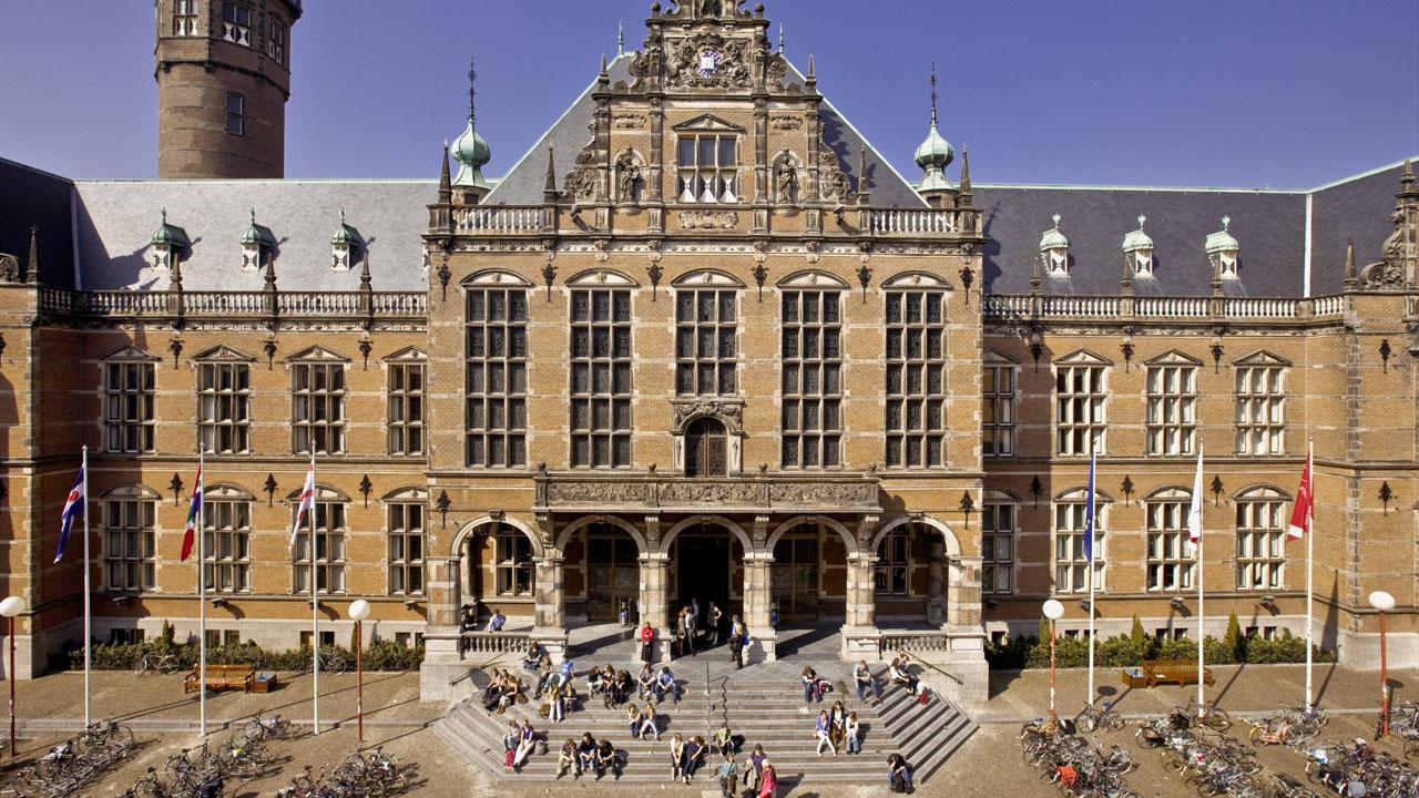 universidades_contenido1 (2)