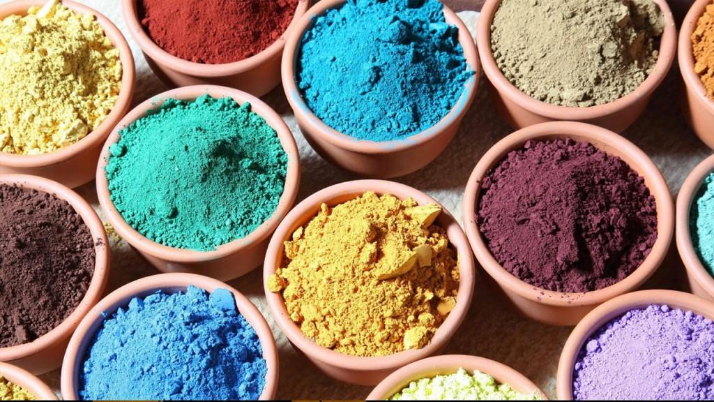 colores_contenido2