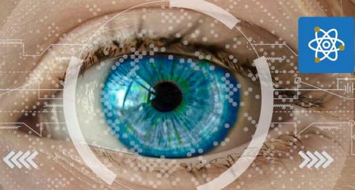 UNAM crea nuevo dispositivo para diagnosticar problemas oculares