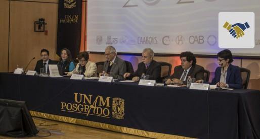 Concluye quinta edición del Foro 2020
