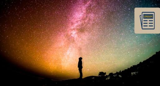¿Sabes qué es el polvo de estrella?