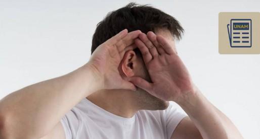Alertan sobre afección auditiva que no presenta síntomas