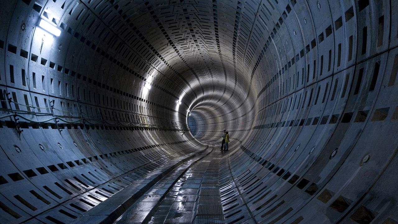 tuneles_contenido2