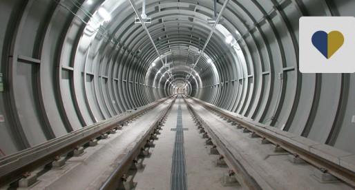 Obtiene UNAM certificado internacional en construcción