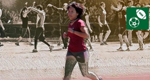 ¿Quieres comenzar a hacer ejercicio? Inicia un plan de activación física