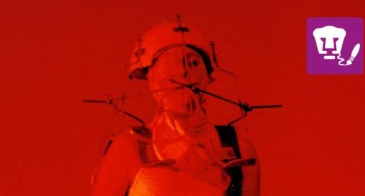Prepara el MUAC una muestra de Arte Acción