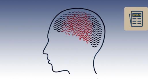 Epilepsia y su complejo tratamiento