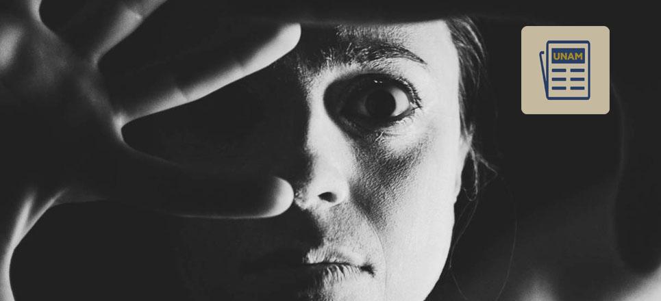¿Sabes cuáles son las repercusiones de las fobias?