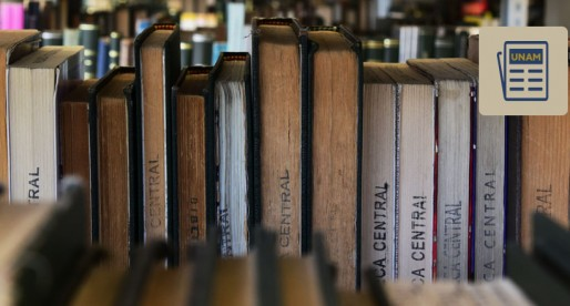 El papel, el mejor medio para preservar la historia: experto de la UNAM