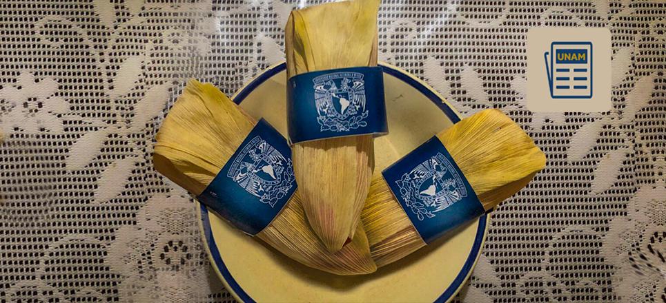 ¿Por qué comer tamales el 2 de febrero?