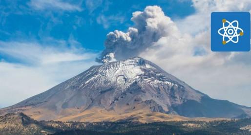 UNAM desarrolla APP sobre desastres naturales