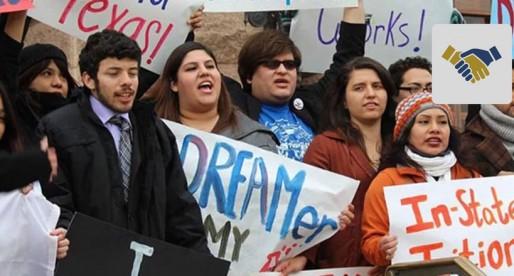 UNAM apoya a Dreamers para que revaliden sus estudios