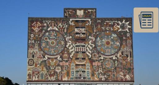 UNAM, la mejor universidad del UniRank