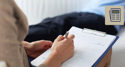 Facultad de Psicología fomenta la vinculación entre la academia y lo laboral