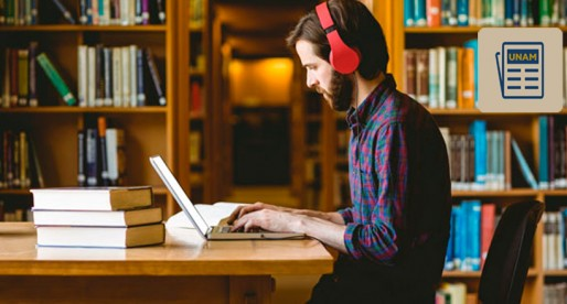 Escuchar música, ¿un obstáculo para la creatividad verbal?