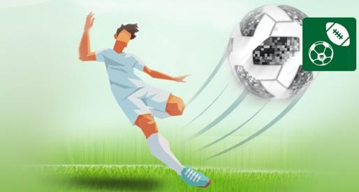 Ciencias materiales en el futbol