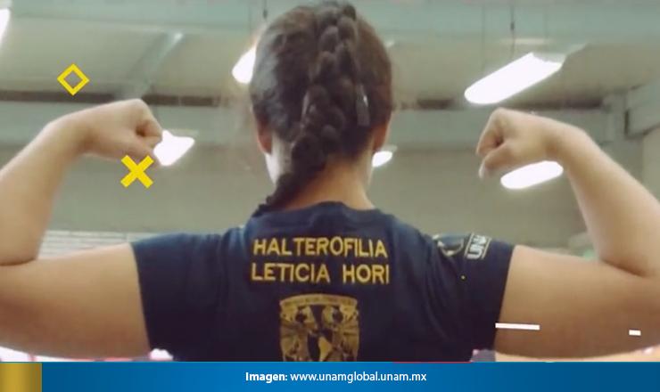 HALTEROFILIA3