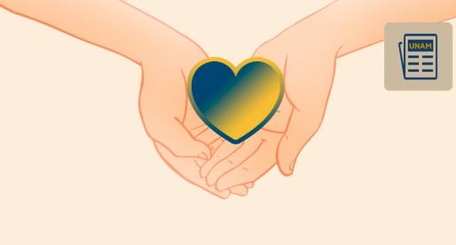 Insuficientes las donaciones de órganos en México