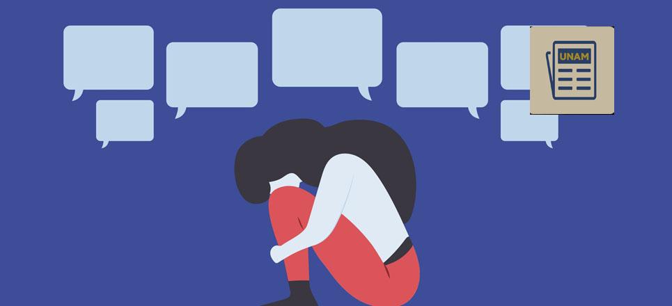 Bullying, ¿un extranjerismo innecesario?