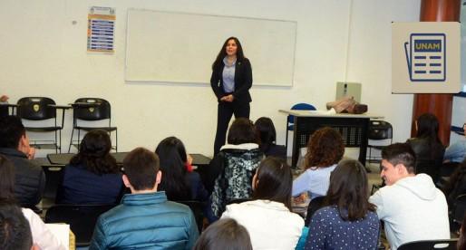 Grupo Coimbra lanza una convocatoria para jóvenes profesores e investigadores