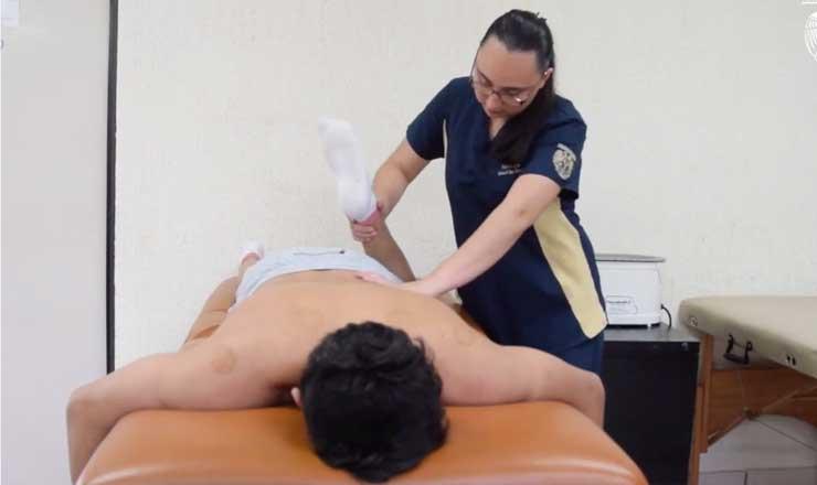 fisioterapiaUNAM3