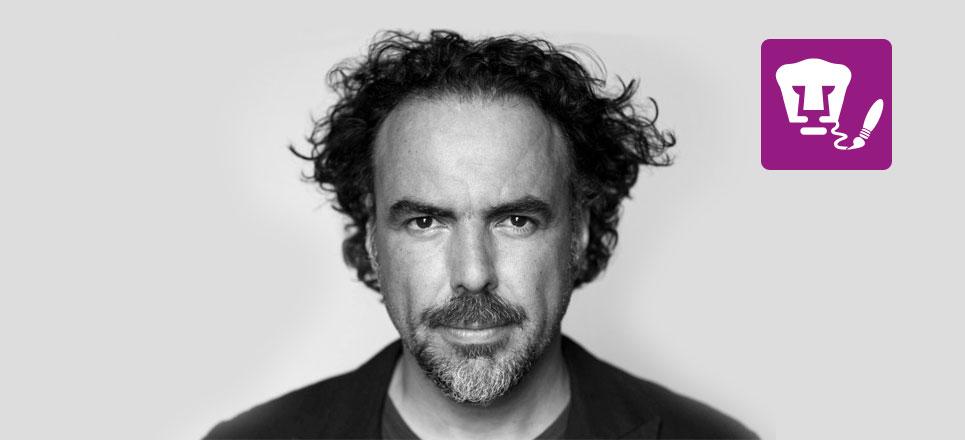 Éxito de directores mexicanos, favorable para el cine nacional: Hugo Villa