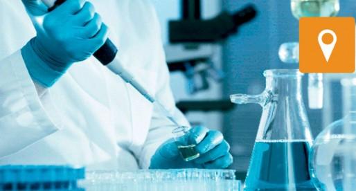 Se consolida el Instituto de Investigaciones Biomédicas