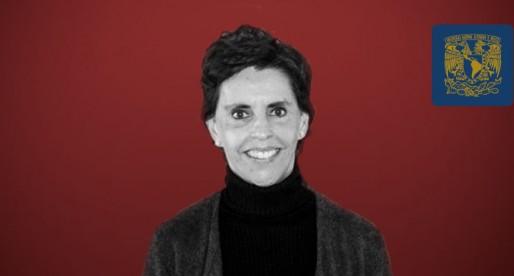 Leonor Ortiz Monasterio y su labor altruista