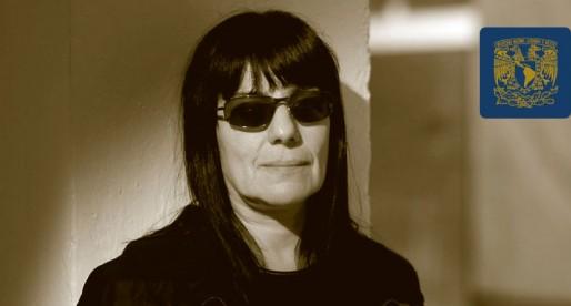 La artista Teresa Margolles, entre el narcotráfico y la injusticia social