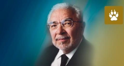 Sergio García Ramírez, nuevo profesor emérito de la UNAM
