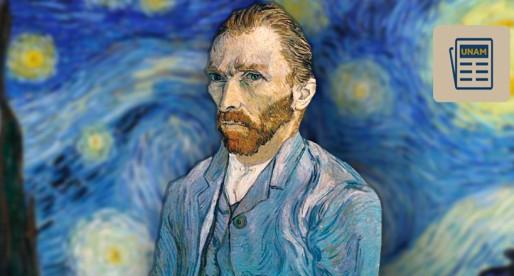 Vincent van Gogh, un maestro del cromatismo y un alma atormentada