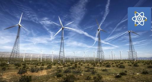 Sustentabilidad, una oportunidad para un mejor futuro de la humanidad