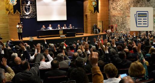 UNAM crea la Escuela Nacional de Artes Cinematográficas