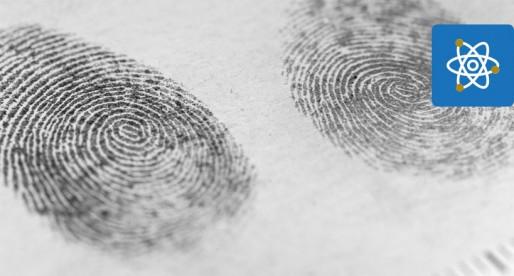 La ciencia en la identificación de restos humanos