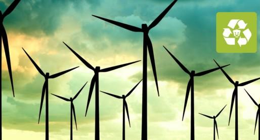 Conoce el Instituto de Energías Renovables