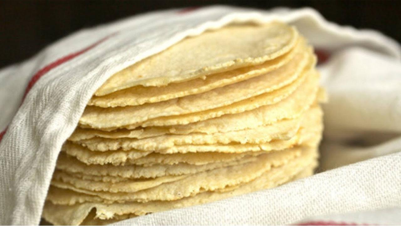 tortillas_contenido2