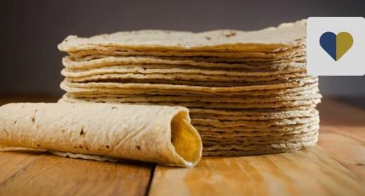 Maíz transgénico, presente en las tortillas de los mexicanos